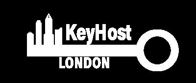 KeyHost